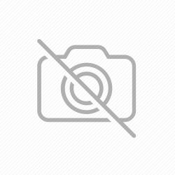 SAMSUNG GALAXY A8 2016 A810 TEMPERLİ KORUMA KIRILMAZ CAM